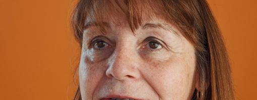 Testimonio Viviana Brito: de tratamiento presencial a remoto