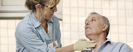 Electro Estimulación Funcional (FES) y tratamiento de la disfagia neurogénica