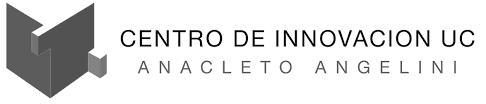 Centro de Innovación UC