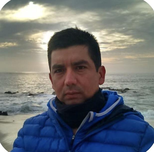 Milton Morgado
